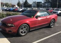 2010 ford Mustang Beautiful 🎃halloween Trade In🎃 Check Out This 2010 ford Mustang