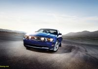 2010 ford Mustang Beautiful ford Mustang Shelby Gt Wallpapers Hd Wallpapers