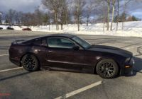 2010 ford Mustang Best Of Nesr forums