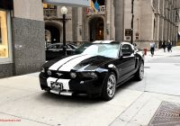 2010 ford Mustang Elegant 2010 ford Mustang Gt Stock R327c for Sale Near Chicago Il