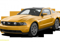 2010 ford Mustang Inspirational ford Mustang ford Mustang