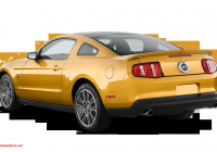 2010 ford Mustang Lovely 2010 ford Mustang Gt Premium Convertible ford Convertible