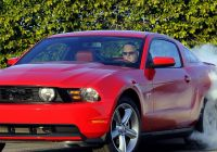 2010 ford Mustang Lovely 2011 ford Mustang Return Of the 5 0 and Svo too