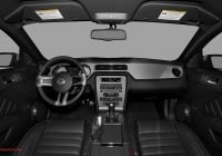 2010 ford Mustang New 2010 ford Mustang Gt Specs Colors 0 60 0 100 Quarter