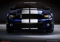2010 ford Mustang New 2010 ford Mustang Gtr Wallpapers Vehicles Hq 2010 ford