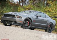 2010 ford Mustang New 5773a50b73d4ea45e3be7d81a93e45ce 1600—1200