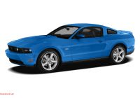 2010 ford Mustang Unique 2010 ford Mustang Owner Reviews and Ratings