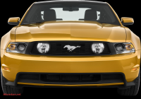 2010 ford Mustang Unique Download Hd 2010 ford Mustang Shelby Gt500 ford Mustang