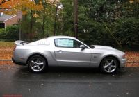 2010 ford Mustang Unique Review 2010 ford Mustang Gt