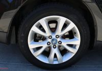 2010 ford Taurus Awesome 2010 ford Taurus S