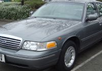 2010 ford Taurus Awesome ford Crown Victoria – Wikipédia A Enciclopédia Livre