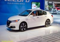 2010 Honda Accord Awesome Honda Accord Sport 2014 Price In India Honda