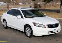 2010 Honda Accord Best Of 2010 Honda Accord S