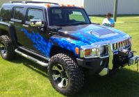 2010 Hummer H3 Awesome Your Ride 2008 Hummer H3 Alpha
