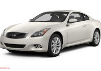 2010 Infiniti G37 Awesome 2013 Infiniti G37 Specs and Prices