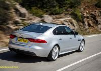 2010 Jaguar Xf Best Of Jaguar Xf