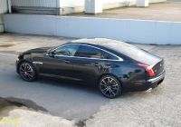 2010 Jaguar Xf Best Of Jaguar Xj Supersport 3 0d 20 Inch Wheels Jaguar forums