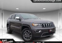 2010 Jeep Grand Cherokee Awesome New 2020 Jeep Grand Cherokee Limited 4×2