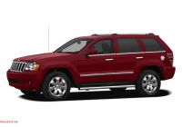 2010 Jeep Grand Cherokee Best Of 2010 Jeep Grand Cherokee Laredo 4dr 4×2 Safety Features