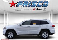 2010 Jeep Grand Cherokee New Certified Pre Owned 2017 Jeep Grand Cherokee Laredo Rwd Sport Utility