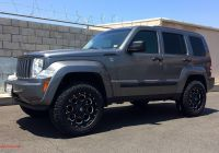 2010 Jeep Liberty Awesome 83 Best Jeep Liberty Kk Images