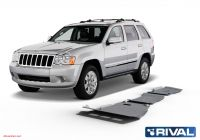 2010 Jeep Liberty Fresh Set Jeep Grand Cherokee Wh 3 7 4 7 5 7 Not for 3 0l