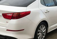 2010 Kia Optima Awesome Kia Optima