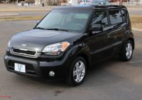 2010 Kia soul Beautiful 2010 Kia soul S