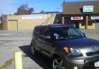 2010 Kia soul Fresh Pimpride94 2012 Kia soul Specs S Modification Info at