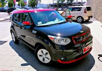 2010 Kia soul Lovely 126 Best Sell Me Your soul Images