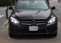 2010 Mercedes C300 Awesome 2018 Mercedes Benz C300 4matic Sedan Test Drive Review