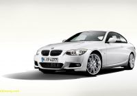 2011 Bmw 328i Awesome 2011 Bmw 328i 335i Recalled for Driveshaft Problem