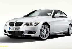 Awesome 2011 Bmw 328i