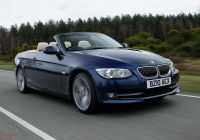 2011 Bmw 335i Awesome Color for Gloomy Sea Bmw 3 Series Convertible 8k 11k Best