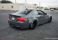 2011 Bmw 335i Best Of 68 Best Bmw E90 92 93 M3 Images