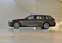 2011 Bmw 535i Awesome Ficial the 2014 Bmw 5 Series Lci Facelift S and