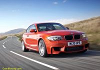 2011 Bmw 535i Fresh Bmw 1 Series M Coupe Wallpaper Collection