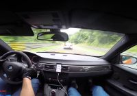 2011 Bmw M3 Lovely Bmw M3 Gts Vs Bmw M5 F10 Ring Taxi Nürburgring nordschleife