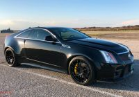 2011 Cadillac Cts Elegant Cadillac Cts Coupe Her Crochet