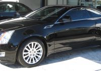 2011 Cadillac Cts New topworldauto S Of Cadillac Cts Coupe Photo Galleries