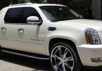 2011 Cadillac Escalade Awesome Пин от поРьзоватеРя Alexandr Weber на доске Auto