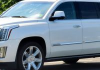 2011 Cadillac Escalade Beautiful Cadillac Escalade