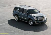 2011 Cadillac Escalade Inspirational New and Used Cadillac Escalade Prices S Reviews