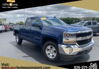 2011 Chevy Silverado Awesome Lovely 2016 Chevy Silverado 1500 Lt Japan Anime Characters