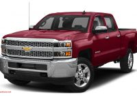 2011 Chevy Silverado Best Of Chevrolet for Sale In Arizona