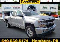 2011 Chevy Silverado Best Of Lovely 2016 Chevy Silverado 1500 Lt Japan Anime Characters
