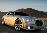 2011 Chrysler 300 Elegant 210 Best Cars ❤ Images