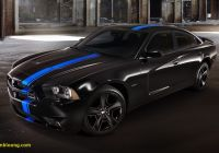 2011 Dodge Charger Beautiful 66 Mopar Wallpapers On Wallpaperplay