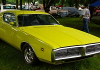 2011 Dodge Charger Inspirational File 1971 Dodge Charger Wikimedia Mons