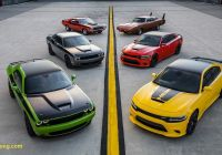 2011 Dodge Charger Lovely 66 Mopar Wallpapers On Wallpaperplay